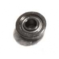 "1/8"" x 5/16"" Flanged Ball Bearing Featured Photo"
