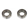 Ball Bearings 5 x 9 x 3mm