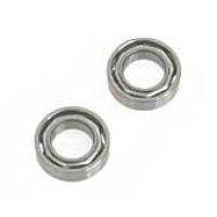 Ball Bearings 5 x 9 x 2.5mm Featured Photo