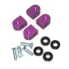 Alloy Inboard Pivot Blocks - Mi2