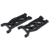 Front Suspension Arm Set: 8T 2.0