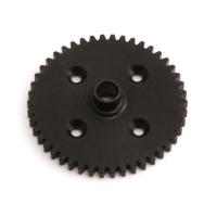 Center Diff 45T Spur Gear: 8E Featured Photo
