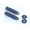 "1.2"" Threaded Shock Body Set"