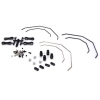 Fr/R Sway Bar Kit: 10-T