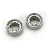 3x6x2.5mm Ball Bearing (2)