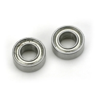 3x6x2.5mm Ball Bearing (2) Featured Photo