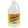 Nitrotane 20% Nitro Fuel (Gallon)