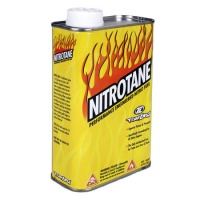 Nitrotane 20% Nitro Fuel (Quart) Featured Photo