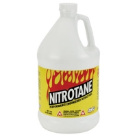 Nitrotane Race 20% Nitro Fuel (Gallon) Featured Photo