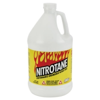 Nitrotane Race 30% Nitro Fuel (Gallon) Featured Photo