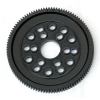 64 Pitch 96 Tooth Precision Spur Gear