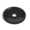 32 Pitch Spur Gear 66T:RC10GT