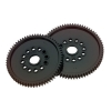 32 Pitch 68 Tooth Precision Spur Gear (Traxxas Gas)