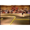 2005 International Indoor Championships DVD Photo #3