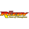 2005 Reedy Race of Champions DVD (2-Disc Set)