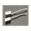 Reedy 767 Laydown Brushes (Pair)