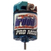10x1 Cobalt-Based Hand-Wound Pro Modified Motor