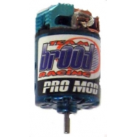 10x1 Cobalt-Based Hand-Wound Pro Modified Motor Featured Photo