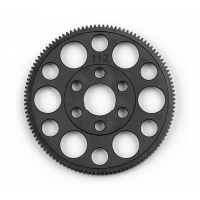 112-Tooth 64-Pitch Spur Gear Featured Photo