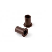 XB808 STEEL ARM BUSHING (2) Featured Photo