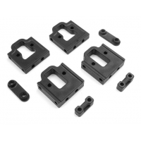 Steering Servo Mount Set Featured Photo