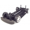 M18 Micro Electric Touring Car Kit