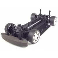 M18 Micro Electric Touring Car Kit Featured Photo
