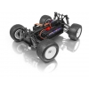 M18T Micro Electric Truck Kit Photo #2
