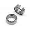 MR85ZZ Ball Bearings (5mm x 8mm x 2.5mm) (2)