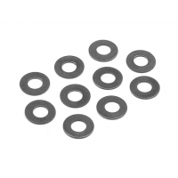 Flat Washer (2.2mm) (10) Featured Photo