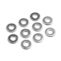 Flat Washer (3.2mm) (10) Featured Photo