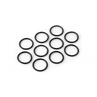 Silicone O-Ring (18mm x 1.8mm) (10) Featured Photo