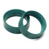 Pro Molded Inner Foam 24mm (Green/Medium)
