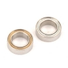 5mm x 8mm x 2.5mm Ball Bearing (2)