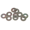 M3 x 8mm Washer (10)