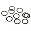 5mm x 7mm x 0.2mm Washer (10)
