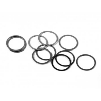 10mm x 12mm x 0.2mm Washer (10) Featured Photo