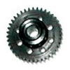 64 Pitch 42 Tooth Pinion Gear