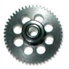 64 Pitch 59 Tooth Pinion Gear