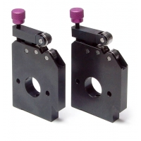 Selected Stands for Ball Bearing Guides and Bearing Clip Featured Photo