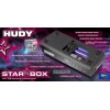 Hudy Star-Box Starter Box for 1/8-Scale Off-Road and Truggy Photo #7