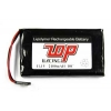Li-Po 11.1V 2100mah (10C) TX Battery (Futaba) 86x50x15mm Photo #1