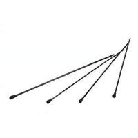 Antenna Tube (4 pcs) Featured Photo