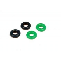 Oil Mixed O-Ring for Dampers 40° (10 pcs) Featured Photo