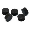 Pressure Sponge for Dampers (5 pcs)