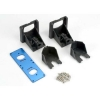 Motor Mounting Kit: Villain IV