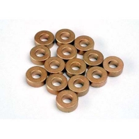 Oilite Bushing Set:R,S,H,SS Featured Photo