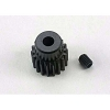 48P Pinion Gear 18T:SLH