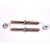 Turnbuckles,36mm w/Spacers:Slash