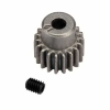 48P Pinion Gear, 19T:SLH